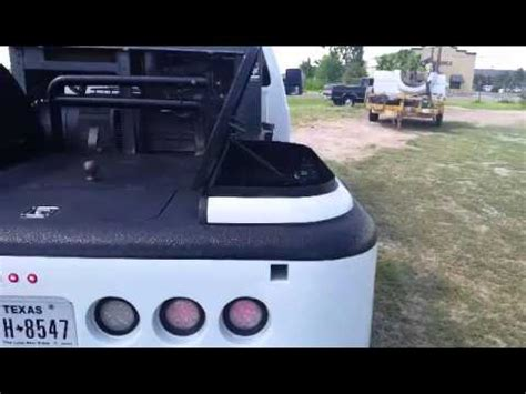 steel star welding beds search result youtube video custom welder bed