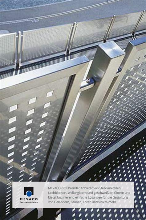 balkongeländer system die besten 17 ideen zu edelstahl balkongel 228 nder auf