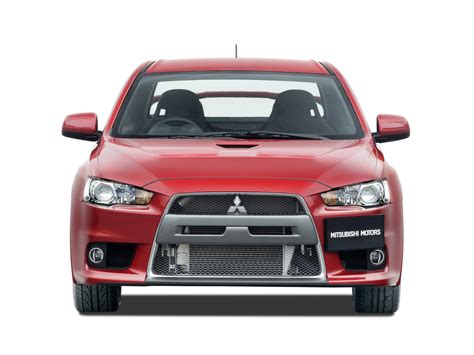 mitsubishi evolution 2008 mitsubishi lancer evolution related images start 0 weili