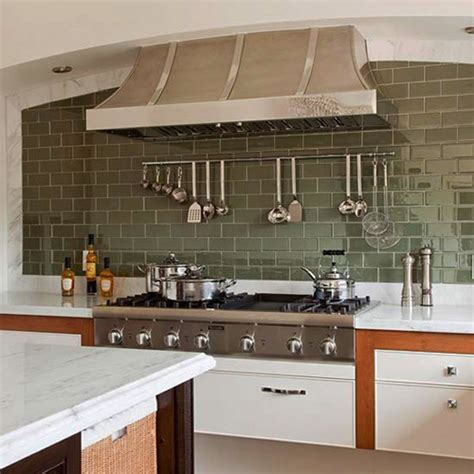 subway tile ideas kitchen 50 subway tile design ideas for your kitchen