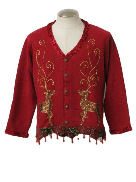 storybook knits womens sweater storybook knits womens