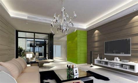 wohnzimmer einrichten grau gr 252 n rheumri - Modernes Zeitgenössisches Wohnzimmer