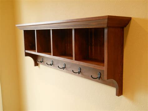 Mudroom Bench With Coat Hooks Mudroom Bench With Hooks Simple Espresso Wood