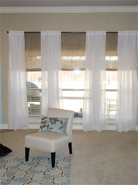 dining room window treatment ideas window treatments for dining room peenmedia com