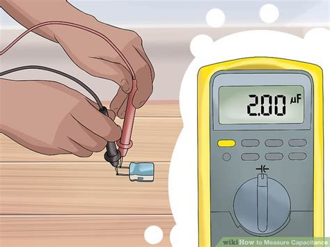 capacitor reads ol capacitor reading ol 28 images what is a diode how to test diodes using a digital
