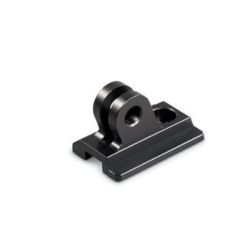 Mount Adapter Go Pro gopro mount adapter for wilma