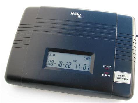 Jual Alarm Wireless Gsm jual jual fixed wireless terminal gsm fwt evafone