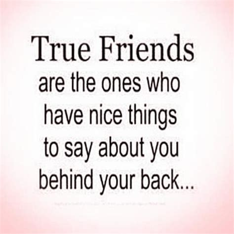 nice quotes  friendship nice quotes nice quotations
