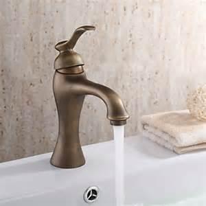 personnalis 233 robinet 233 vier salle de bains dans un style