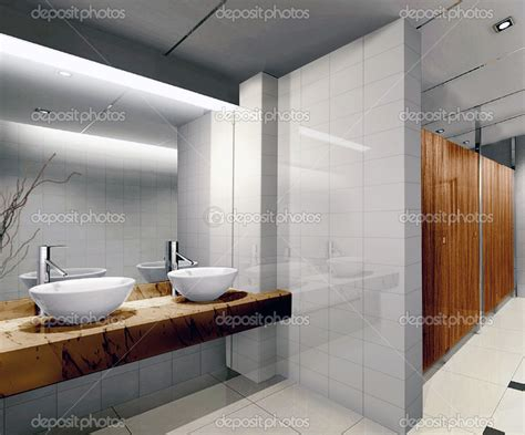 public bathroom design modern public bathrooms www pixshark com images