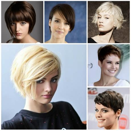 Best Pixie Hairstyles For 50 2016 by Best Hairstyles For 2016
