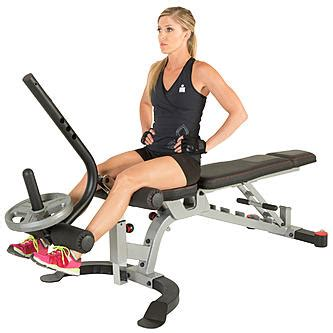 weight bench with preacher curl attachment ironman x class weight bench with preacher curl and leg