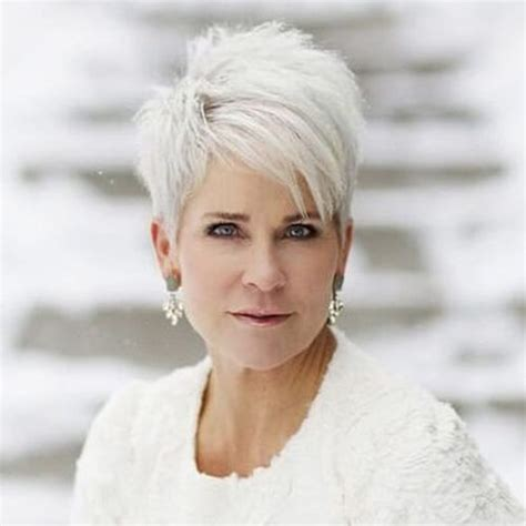 hairdos over 60 with fine hair 50 short haircuts for fine hair hair motive hair motive