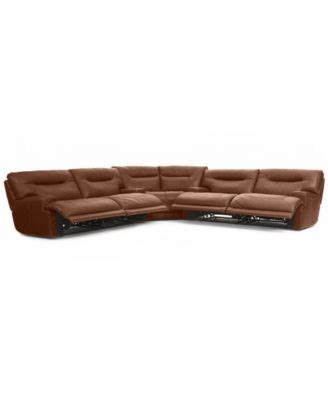 leather power reclining sofa reviews ricardo leather reclining sofa reviews refil sofa