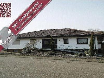 haus kauf finanzierung immobilien zum kauf in hambr 252 cken