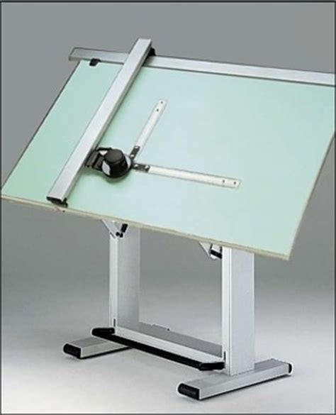 Cad Drafting Table What Is Mechanical Engineering Cusatxpress