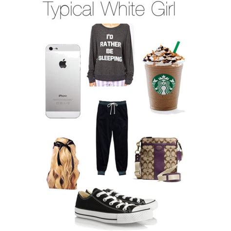 typical white girl tattoos common white things www imgkid the image kid