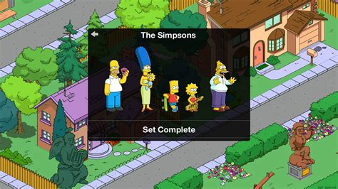 the simpsons apk the simpsons tapped out 4 13 2 apk apps apk mirror