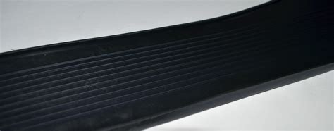 Garage Door Rubber Seal by Rubber Garage Door Weather Seal