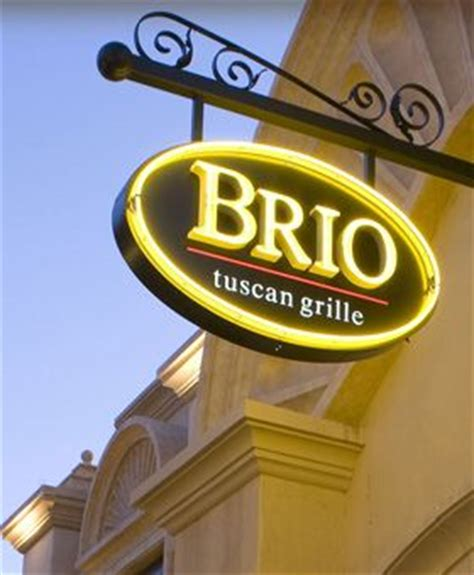 brio tuscan grille menu nutrition 17 best images about favorite eateries on pinterest