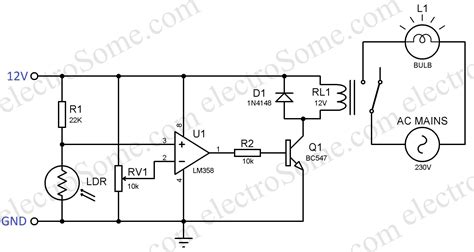 day and ac wiring diagram wiring diagram 2018