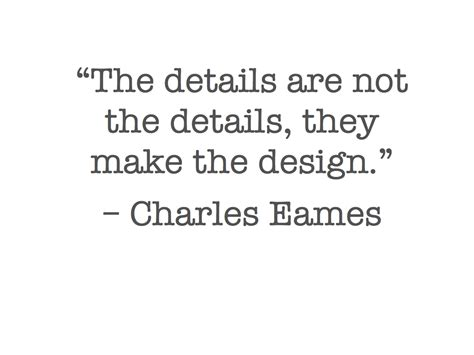 Interior Design Quote by Interior Design Quotes Quotesgram