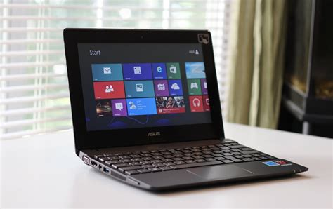 Laptop Asus Touchscreen Malaysia best netbooks in india 2015 20k tech lasers