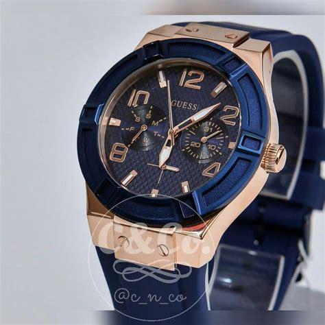 Jam Tangan Guess 26119 jual guess w0571l1 jam tangan original wanita perempuan cewek c co