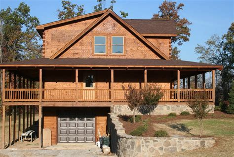 log homes with wrap around porches 100 wrap around porch plans plan 15056nc low