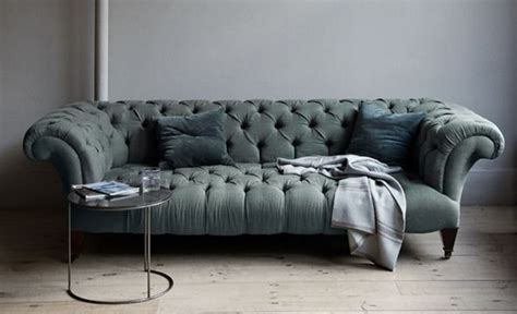 Chesterfield Sofas For Sale Uk Chesterfield Style Sofa Ebay Sofa Ideas