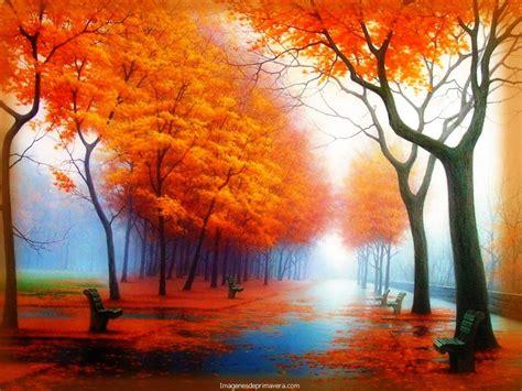 imagenes paisajes naturales espectaculares hermosas fotos paisajes oto 241 ales im 225 genes de primavera