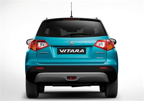 Suzuki Car Prices In Pakistan 2015 Suzuki Vitara Car Price In Pakistan Wallpapers 1