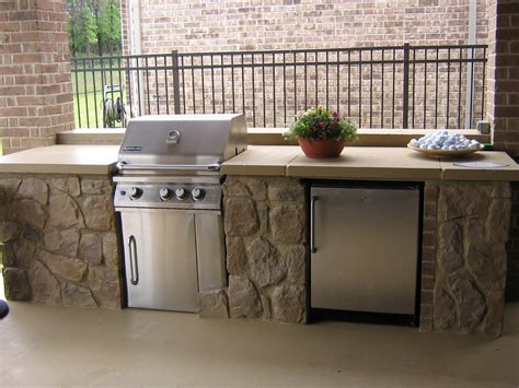 Kitchen Grill Bar Outdoor Kitchen Grill Bar Pictures To Pin On