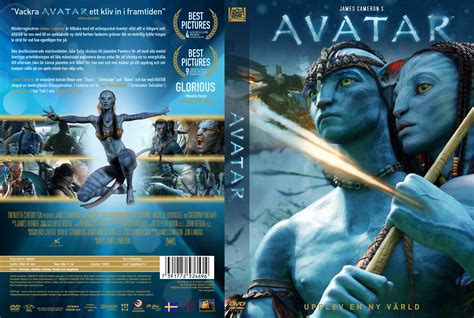 film high quality jomblo caratula dvd avatar buscar con google caratulas dvd