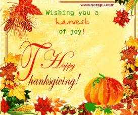 Thanksgiving Facebook Statuses Happy Thanksgiving Images Amp Pictures Happy Thanksgiving