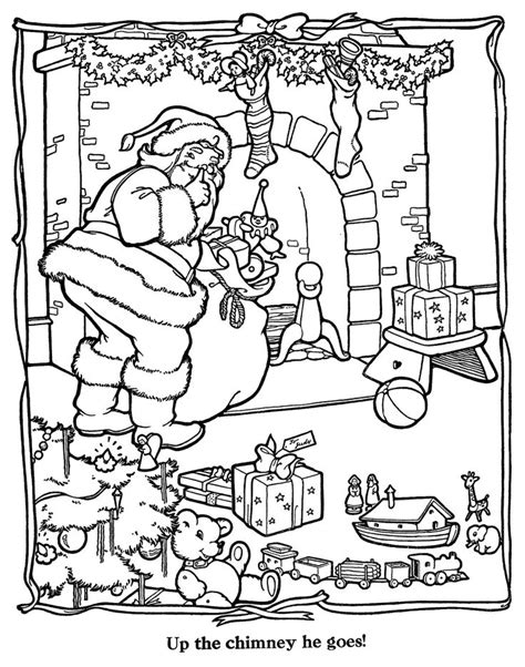 christmas ballerina coloring pages ballerina christmas coloring pages festival collections