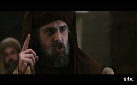 pemain film umar bin khattab it s umar bin khattab movie trailer but quot who is umar bin