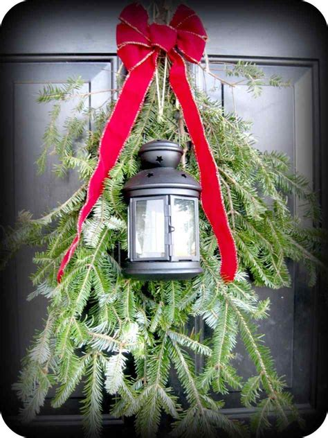 home depot ideas decoration lems bentonville img holiday decorating ideas for your