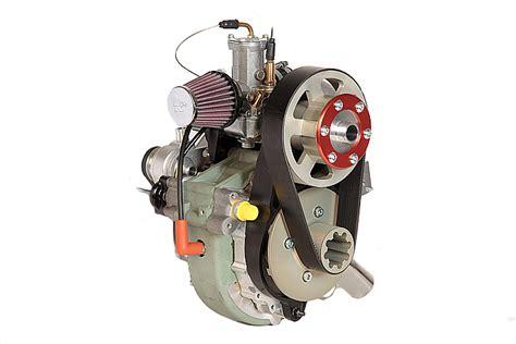 wankel engine aixro xp 40 rotary wankel engine aixro rotary engines