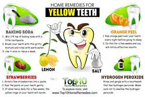 home remedies for teeth home remedies for yellow teeth top 10 home remedies