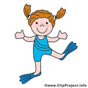 bilder schwimmbad schwimmen clipart bild gratis