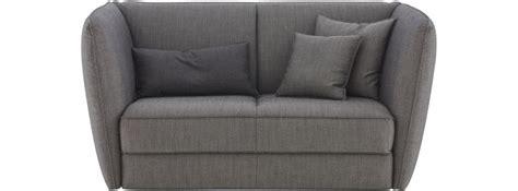 sofa support panels sofa support panels thesofa