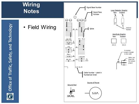 28 eaton transformer wiring diagram 3xa jeffdoedesign