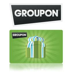 How To Redeem Groupon Gift Card - buy groupon gift cards at giftcertificates com