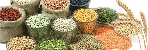whole grains india grains all types of grains lalji hirji sons in mumbai