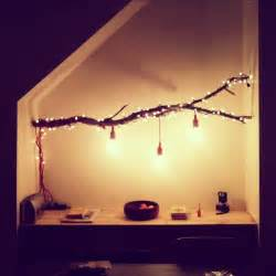 when to take lights diy room decor with string lights diy ready