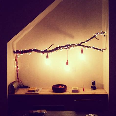 how to do lights with diy room decor with string lights diy ready