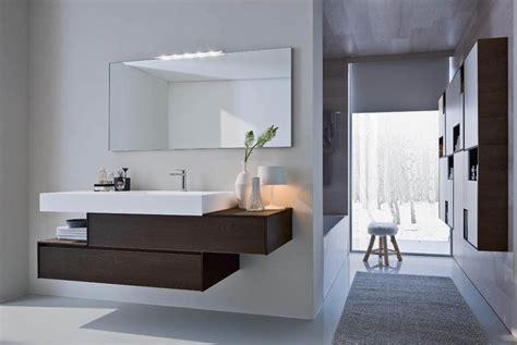 design idea group nyu mobili bagno dall eleganza senza tempo orsolini