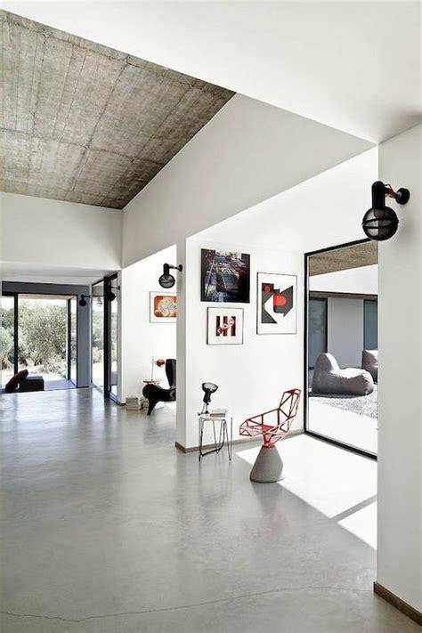 tolle wohnzimmer tolle deckengestaltung im wohnzimmer modern originell