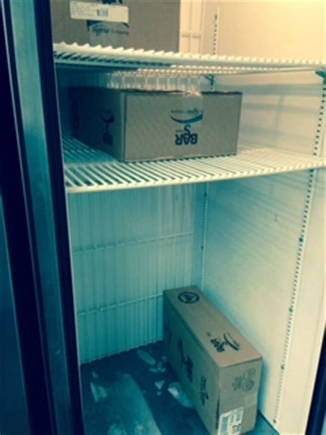 Food Pantries In Albany Ny by Food Pantry Delivery St Vincent De Paul Albany Ny